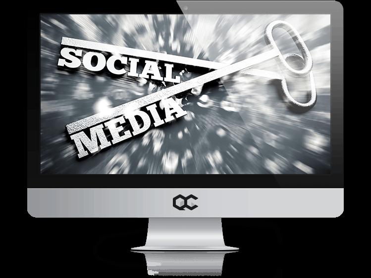 Online marketing Charlotte
